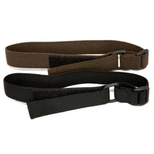 Adult Easybelts- an easy to fasten belt